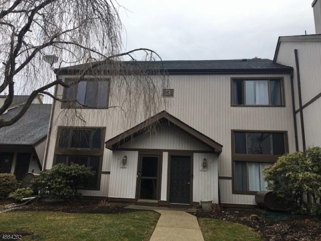 330 Alpine Ct, Stanhope Boro, NJ 07874 (MLS #3544312) :: REMAX Platinum