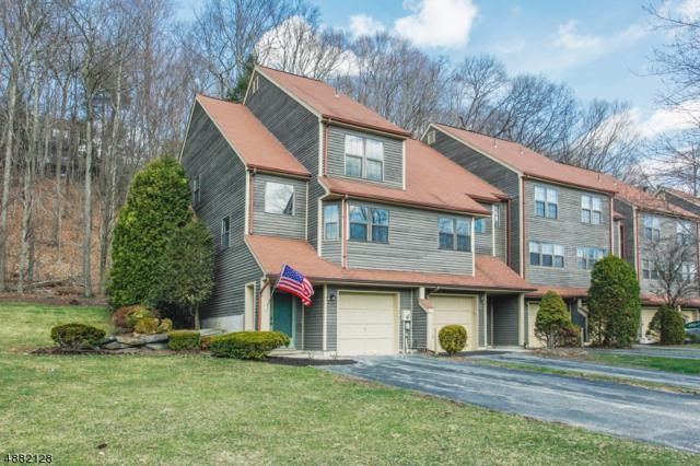 27 Concord Rd, West Milford Twp., NJ 07480 (MLS #3544546) :: REMAX Platinum