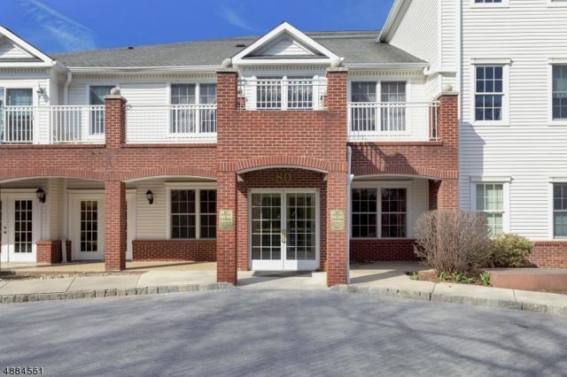 80 Ridgewood Rd, Washington Twp., NJ 07676 (MLS #3544568) :: Coldwell Banker Residential Brokerage