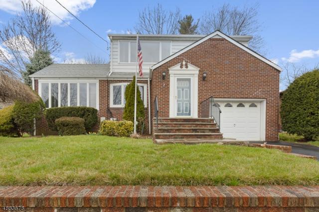 34 Academy Ter, Linden City, NJ 07036 (MLS #3544763) :: SR Real Estate Group