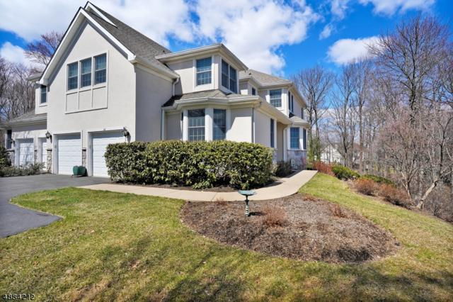 28 Hadley Ct, Bernards Twp., NJ 07920 (MLS #3545084) :: The Sue Adler Team
