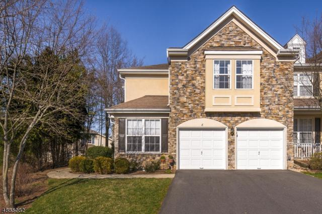 8 Ebersohl Cir, Readington Twp., NJ 08889 (MLS #3545331) :: The Sue Adler Team