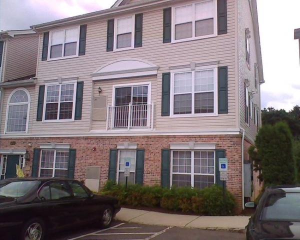 145 Limerick Ln, Lopatcong Twp., NJ 08865 (MLS #3545412) :: Zebaida Group at Keller Williams Realty