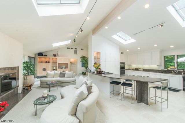 18 Red Oak Ln, Kinnelon Boro, NJ 07405 (MLS #3545421) :: SR Real Estate Group