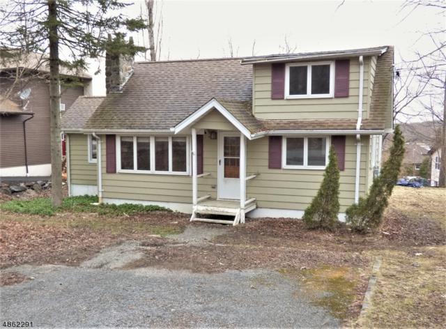 403 Phillips Rd, Vernon Twp., NJ 07422 (MLS #3545524) :: SR Real Estate Group