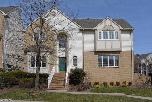 1101 Smith Manor Blvd, West Orange Twp., NJ 07052 (MLS #3545747) :: Mary K. Sheeran Team