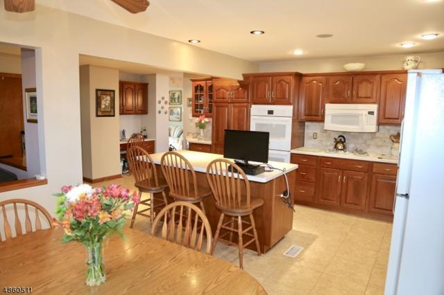 102 Fairway Dr, East Hanover Twp., NJ 07936 (MLS #3545945) :: SR Real Estate Group