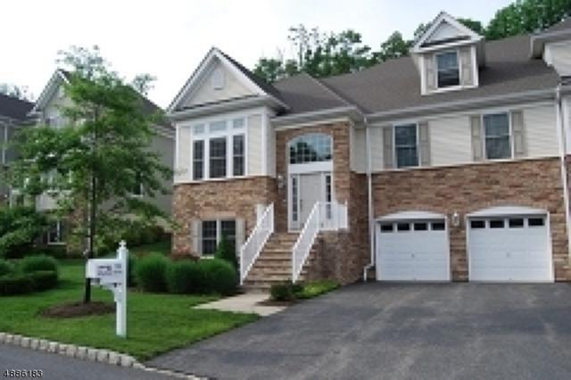 16 Whitbay Dr., West Orange Twp., NJ 07052 (MLS #3546050) :: Zebaida Group at Keller Williams Realty