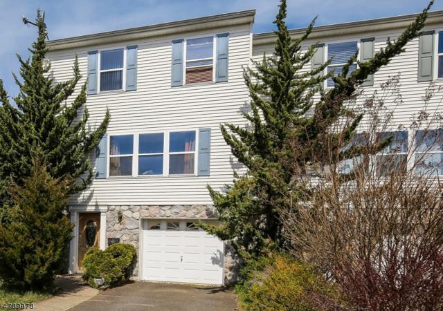 332 Willow Avenue, Garwood Boro, NJ 07027 (MLS #3546498) :: The Dekanski Home Selling Team