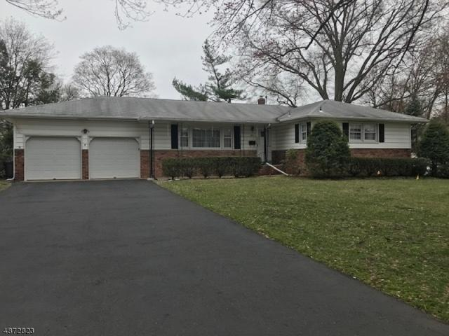 4 Harvale Dr, Florham Park Boro, NJ 07932 (MLS #3546782) :: SR Real Estate Group