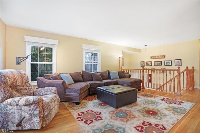 99 W Hanover Ave, Randolph Twp., NJ 07869 (MLS #3547158) :: SR Real Estate Group