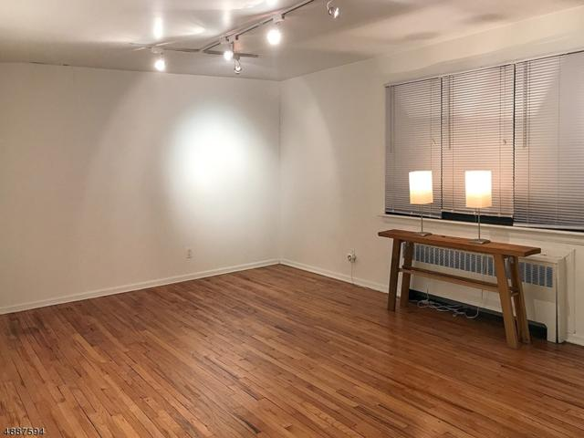41 Sandra Circle C3, Westfield Town, NJ 07090 (MLS #3547380) :: REMAX Platinum