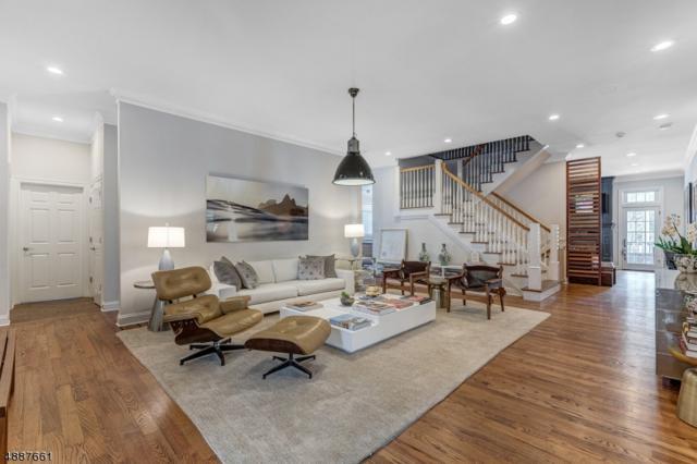 374 White Oak Ridge Rd, Millburn Twp., NJ 07078 (MLS #3547517) :: Zebaida Group at Keller Williams Realty