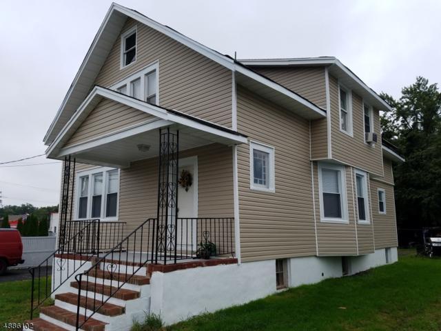59 Finderne Ave #2, Bridgewater Twp., NJ 08807 (MLS #3547546) :: The Debbie Woerner Team