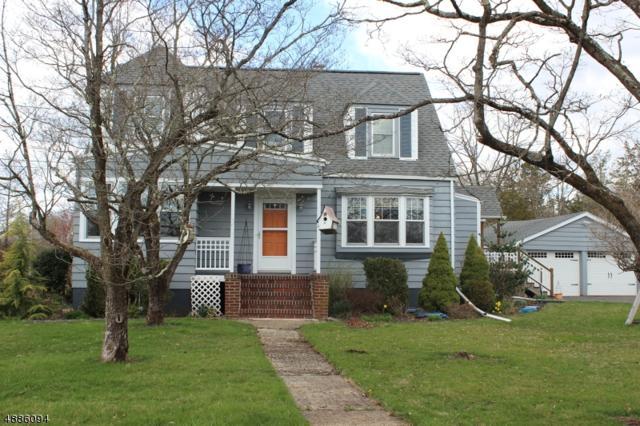 19 Ridge Rd, Readington Twp., NJ 08889 (MLS #3547704) :: REMAX Platinum