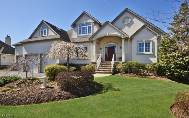 1 Rock Oak Ct, Hardyston Twp., NJ 07419 (MLS #3547721) :: SR Real Estate Group