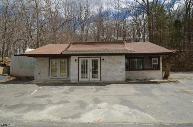 402 Mt Arlington Blvd, Roxbury Twp., NJ 07850 (MLS #3547735) :: REMAX Platinum