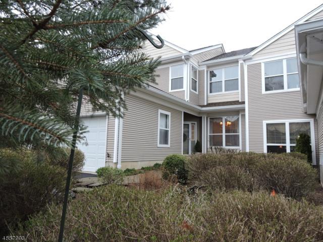 13 Hornbeam Way, Hardyston Twp., NJ 07419 (MLS #3547786) :: SR Real Estate Group