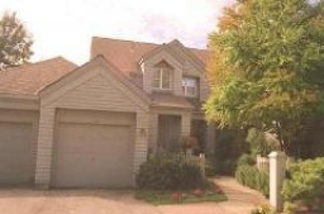 13 Windsor Ct, Hardyston Twp., NJ 07419 (MLS #3547788) :: SR Real Estate Group