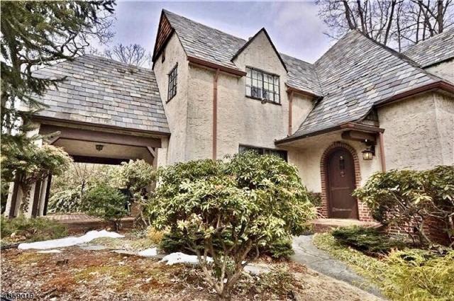 Address Not Published, Mountain Lakes Boro, NJ 07046 (MLS #3547805) :: Weichert Realtors