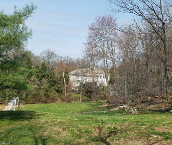 132 Hartshorn Dr, Millburn Twp., NJ 07078 (MLS #3547844) :: SR Real Estate Group