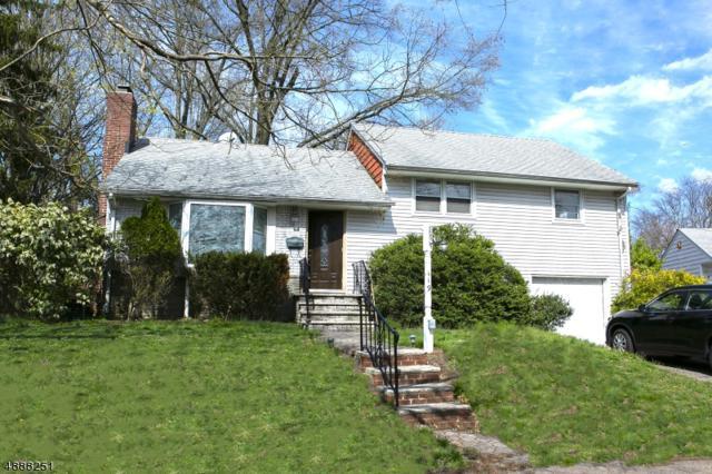 119 Norris Ave, Metuchen Boro, NJ 08840 (MLS #3548005) :: The Debbie Woerner Team
