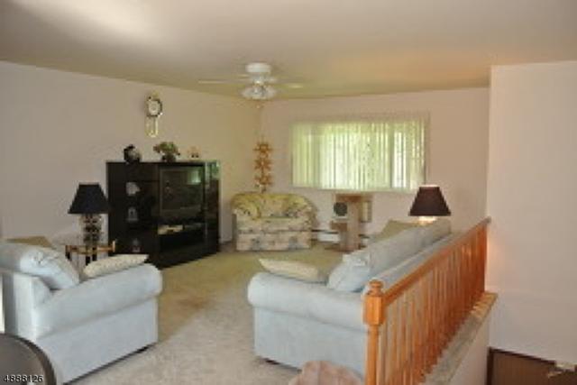189 Littleton Rd #85, Parsippany-Troy Hills Twp., NJ 07054 (MLS #3548075) :: Coldwell Banker Residential Brokerage