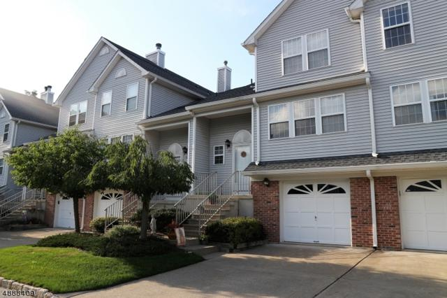 173 Durham Ct, Independence Twp., NJ 07840 (MLS #3548164) :: The Sue Adler Team