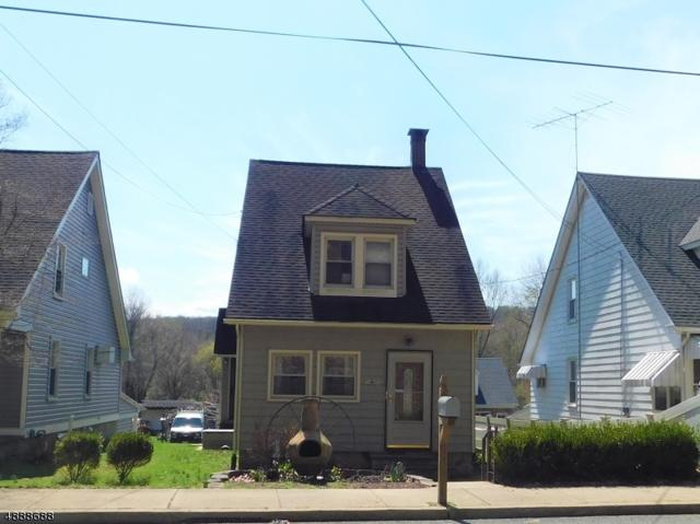560 Milford-Frenchtown Rd, Alexandria Twp., NJ 08848 (MLS #3548404) :: SR Real Estate Group