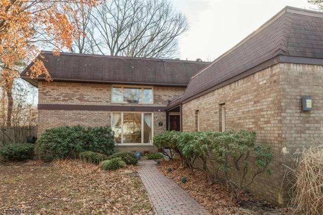 24 Marston Pl, Montclair Twp., NJ 07028 (MLS #3548804) :: Coldwell Banker Residential Brokerage
