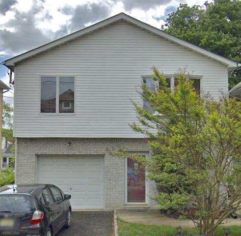 680 Bloomfield Ave, Nutley Twp., NJ 07110 (MLS #3548819) :: Pina Nazario