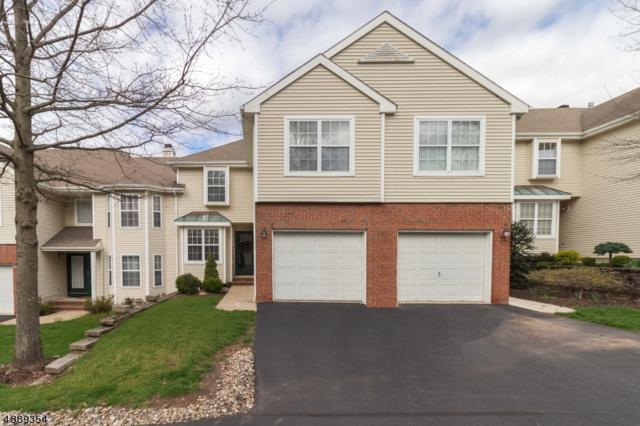 12 Shackamaxon Ter, Clinton Twp., NJ 08801 (MLS #3548980) :: The Debbie Woerner Team