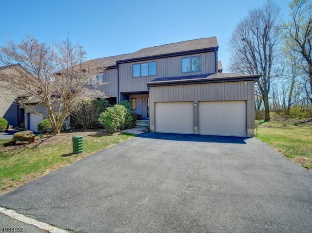 1 Collins Dr, Morristown Town, NJ 07960 (MLS #3549025) :: Radius Realty Group