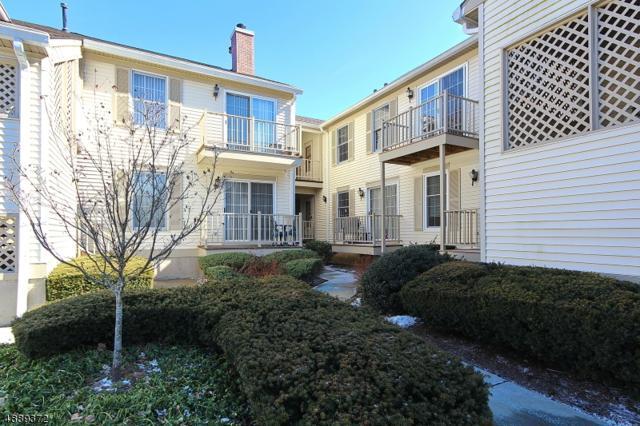 38 Commonwealth Dr, Bernards Twp., NJ 07920 (MLS #3549147) :: Coldwell Banker Residential Brokerage