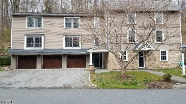 38 Guinea Hollow Rd, Tewksbury Twp., NJ 08833 (MLS #3549148) :: Zebaida Group at Keller Williams Realty