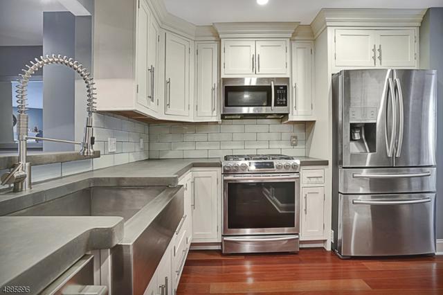 89 South Edgewood Rd, Bedminster Twp., NJ 07921 (MLS #3549172) :: Zebaida Group at Keller Williams Realty