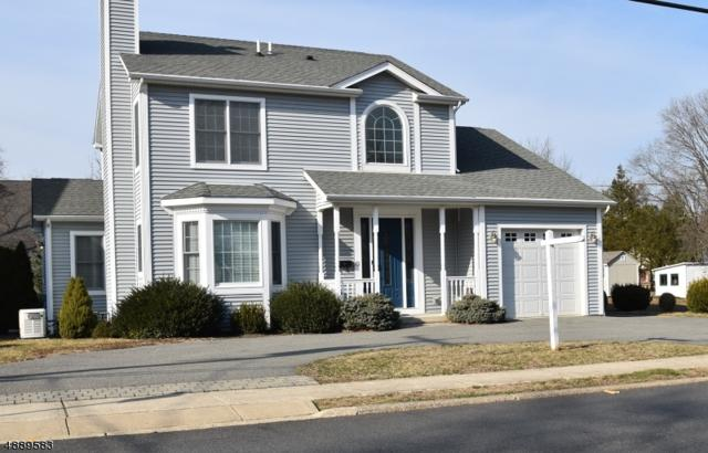 12 Cotluss Rd, Riverdale Boro, NJ 07457 (MLS #3549182) :: SR Real Estate Group
