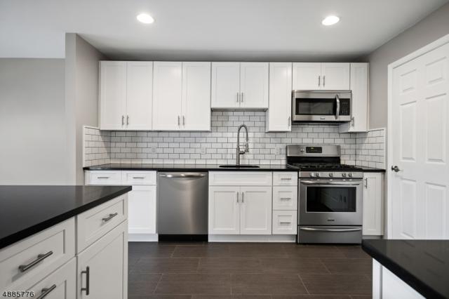 22 Joseph Dr, East Hanover Twp., NJ 07936 (MLS #3549195) :: SR Real Estate Group