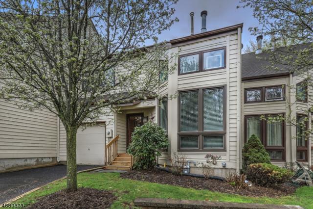 25 Franklin Ct, Bernardsville Boro, NJ 07924 (MLS #3549204) :: SR Real Estate Group