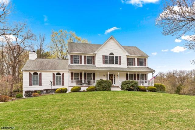 4 Roberts Rd, Randolph Twp., NJ 07869 (MLS #3549226) :: SR Real Estate Group