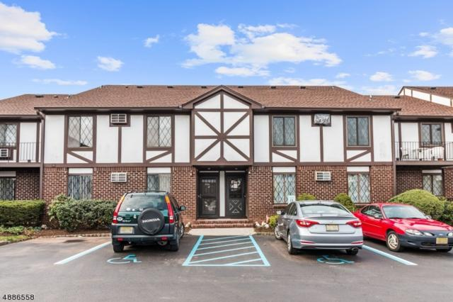 76 Farm Rd G, Hillsborough Twp., NJ 08844 (MLS #3549238) :: SR Real Estate Group