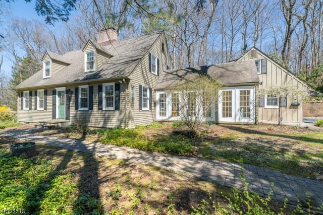 512 Pepperidge Tree Ln, Kinnelon Boro, NJ 07405 (MLS #3549260) :: SR Real Estate Group
