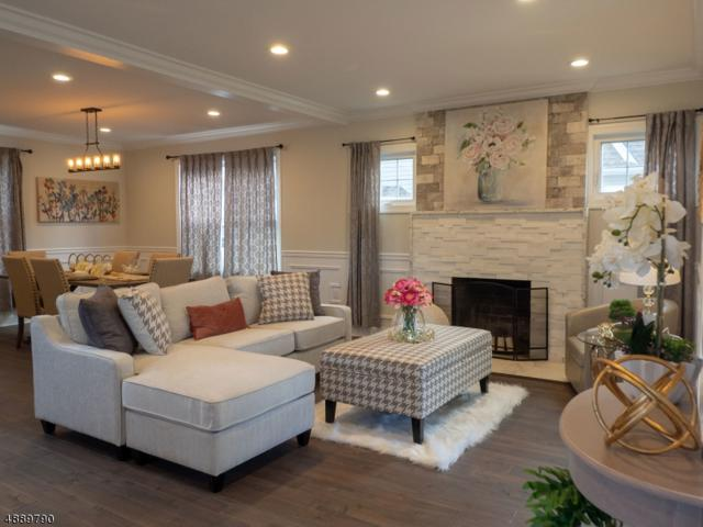 417 1ST ST, Westfield Town, NJ 07090 (MLS #3549395) :: Coldwell Banker Residential Brokerage