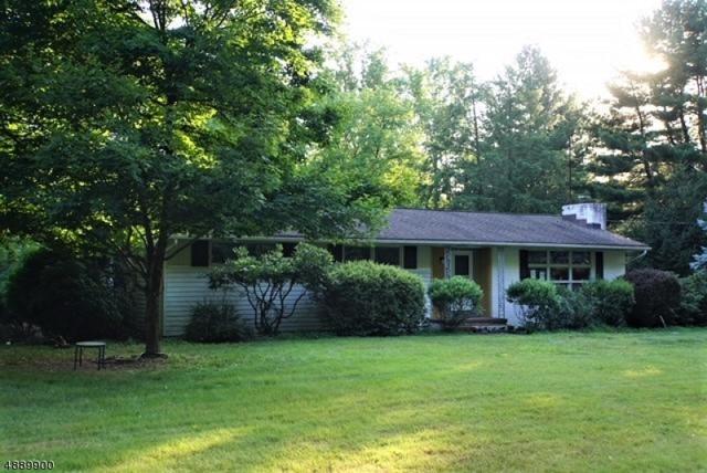 330 Sidney Rd, Franklin Twp., NJ 08867 (#3549477) :: Jason Freeby Group at Keller Williams Real Estate
