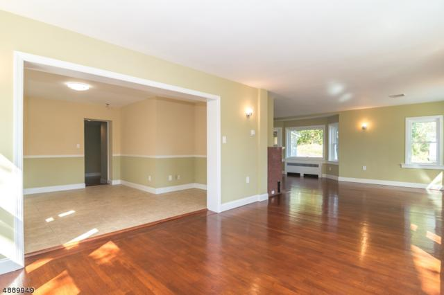 123 Copper Hill Rd, Raritan Twp., NJ 08551 (#3549511) :: Jason Freeby Group at Keller Williams Real Estate