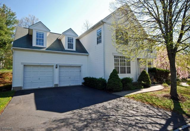 2 Revere Dr, Bernards Twp., NJ 07921 (MLS #3549519) :: The Debbie Woerner Team