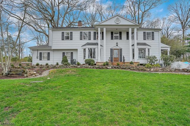 121 Old Clinton Rd, Raritan Twp., NJ 08822 (#3549552) :: Jason Freeby Group at Keller Williams Real Estate