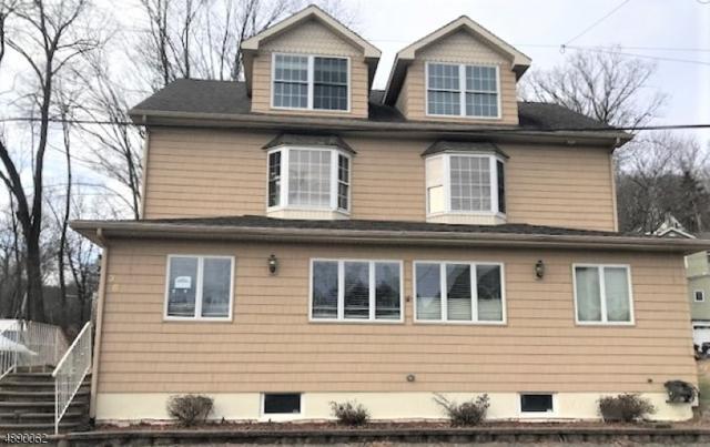 36 Shore Rd, Jefferson Twp., NJ 07849 (MLS #3549626) :: SR Real Estate Group