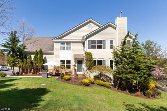 65 Chestnut Ct, Cedar Grove Twp., NJ 07009 (MLS #3549637) :: Zebaida Group at Keller Williams Realty