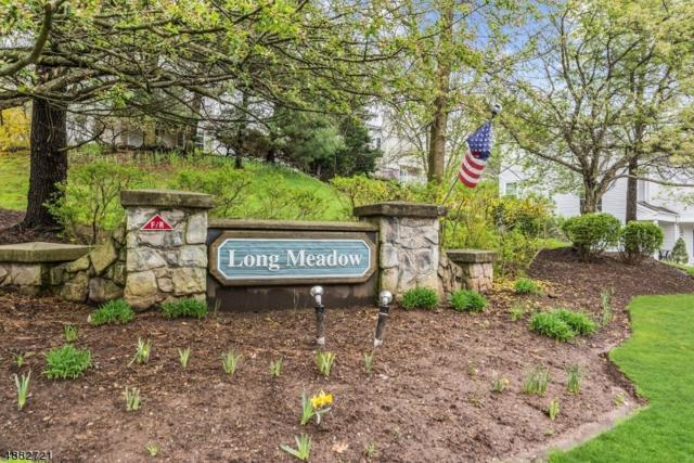 363 Wren Ln, Bedminster Twp., NJ 07921 (#3549729) :: Jason Freeby Group at Keller Williams Real Estate